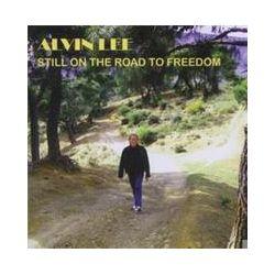 Musik: Still on the road to freedom  von Alvin Lee