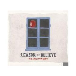 Musik: Reason To Believe-Songs Of Tim Hardin