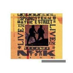 Musik: Live in New York City (Alben für die Ewigkeit)  von Bruce Springsteen & The E. Street Band