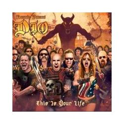 Musik: Ronnie James Dio-This Is Your Life  von Ronnie James Dio (A Tribute To)