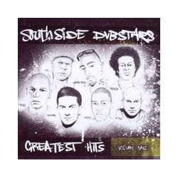 Musik: Greatest Hits Volume One