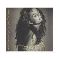 Musik: Runaway Horses (2CD+DVD Deluxe Edition)  von Belinda Carlisle
