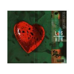 Musik: LSXX (Last Splash 20th Anniversary Edition)  von The Breeders