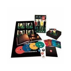 Musik: Marchin Already (Ltd.Super Deluxe Edition)  von Ocean Colour Scene