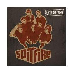 Musik: Lifetime Visa  von Spitfire