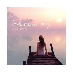 Musik: Serenity  von Capozio