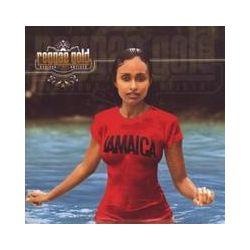 Musik: Reggae Gold 2009 (CD & DVD)