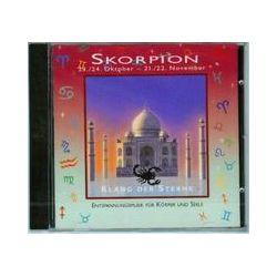 Musik: Skorpion-Klang Der Sterne