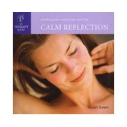 Musik: Calm Reflection,Therapie Room  von Stuart Jones