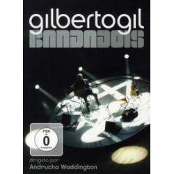 Musik: Bandadois  von Gilberto Gil