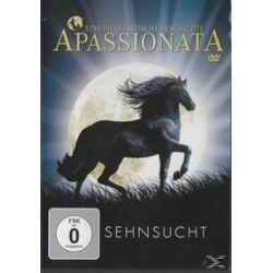 Musik: Apassionata-Sehnsucht  von Markus Gerlach