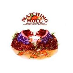 Musik: Matching Mole (Remastered+Expanded 2CD)  von Matching Mole