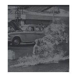 Musik: Rage Against The Machine-XX (20th Anniversary Ed  von Rage Against The Machine