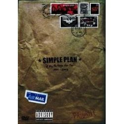 Musik: A Big Package For You  von Simple Plan