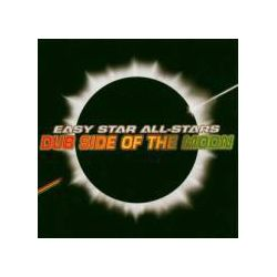 Musik: Dub Side Of The Moon  von Easy Star All-Stars