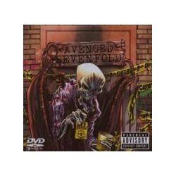 Musik: All Excess  von Avenged Sevenfold