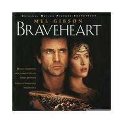 Musik: Braveheart  von OST, London Symphony Orchestra, James (Composer) Horner