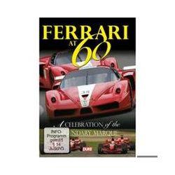 Musik: Ferrari at 60