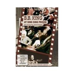 Musik: B.B.King at sing sing Prison  von B.B. King