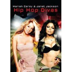 Musik: Hip Hop Divas