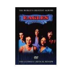 Musik: Desperado  von The Eagles
