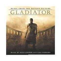Musik: Gladiator  von OST, Hans Zimmer, Lisa Gerrard