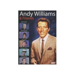 Musik: Andy Williams & Friends  von Andy Williams