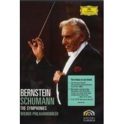 Musik: Bernstein/Schumann  von Leonard Bernstein, WP