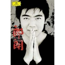 Musik: Dragon Songs  von Benedict Mirow von Lang Lang, China Philharmonic Orchestra