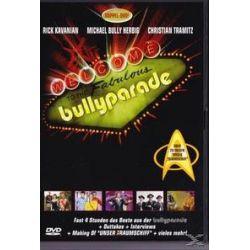Musik: Bullyparade  von Michael Herbig von Michael Bully Herbig