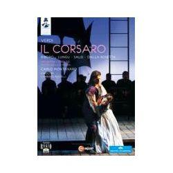 Musik: Il Corsaro  von Montanaro, Ribeiro, PAPI, LUNGU
