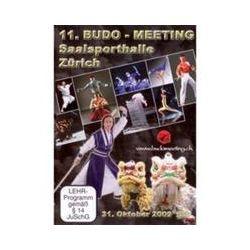 Musik: 11.Budo-Meeting Saalsporthalle Zürich  von Qwan Ki Do, SPORT