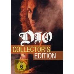 Musik: Collectors Edition:Dio  von Dio