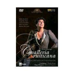 Musik: Cavalleria Rusticana  von Jiemin, Komlosi, Park, De Mola
