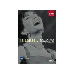 Musik: La Callas..Toujours  von Maria Callas