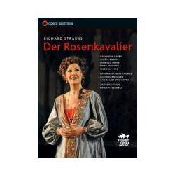 Musik: Der Rosenkavalier  von Litton, Barker, Carby, Hemm