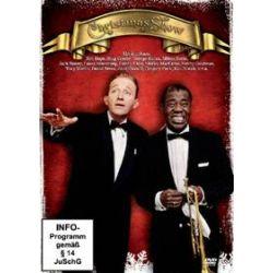 Musik: Christmas Show  von Bob Hope, Bing Crosby, Louis Armstrong, George Burns, Bob Hope