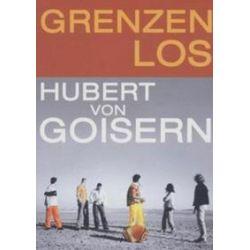 Musik: Grenzenlos  von Hubert von Goisern