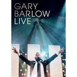 Musik: Gary Barlow Live  von Gary Barlow