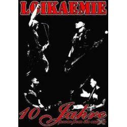 Musik: 10 Jahre Power From The Eastside  von Loikaemie