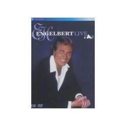 Musik: Engelbert Live  von Engelbert