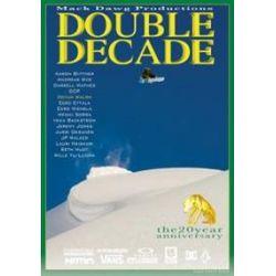 Musik: Double Decade  von Snowboard