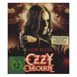 Musik: God Bless Ozzy Osbourne  von Mike Fleiss von Ozzy Osbourne