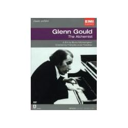 Musik: Glenn Gould-The Alchemist  von Glenn Gould
