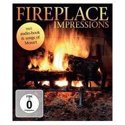 Musik: Fireplace-Impressions  von Special Interest