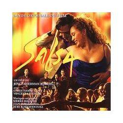 Musik: Salsa & Amor  von OST
