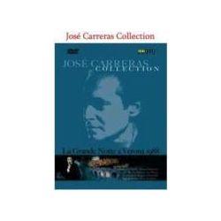 Musik: Grande Notte A Verona  von Jose Carreras