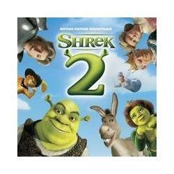 Musik: Shrek 2  von OST