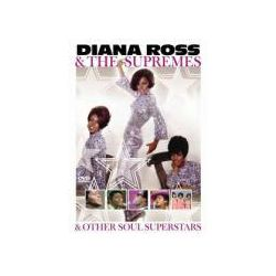 Musik: Diana Ross & The Supremes & Other  von Diana Ross & The Supremes