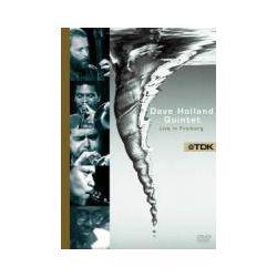 Musik: Dave Holland Quintet Live 1986  von Dave Quintet Holland